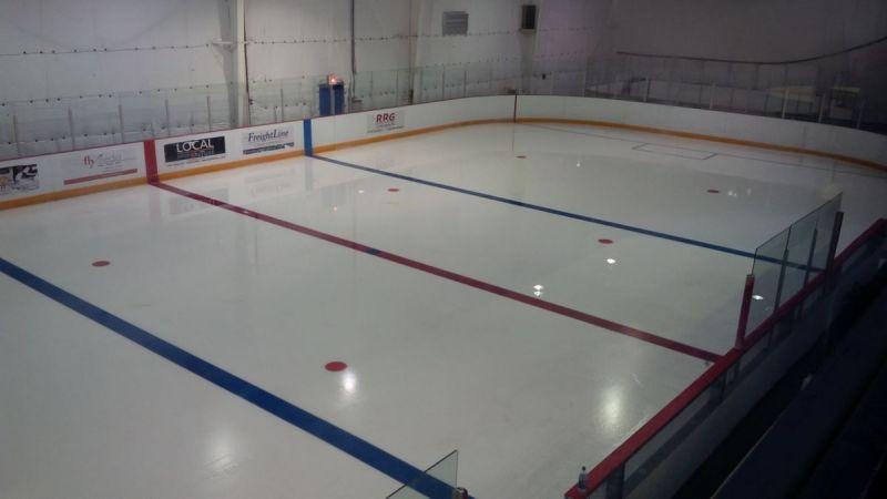 Centre-Ice-123